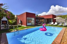 Holiday home 1573369 for 4 persons in Maspalomas