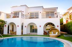 Holiday home 1573413 for 6 persons in Sharm El Sheikh