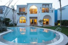 Holiday home 1573414 for 8 persons in Sharm El Sheikh