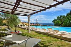 Ferienwohnung 1573539 für 6 Personen in Monteverdi Marittimo