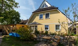 Holiday home 1573551 for 4 persons in Ahrenshoop