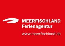Casa de vacaciones 1573553 para 4 personas en Ahrenshoop