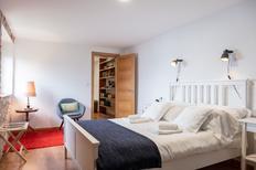 Apartamento 1573576 para 4 personas en Finisterre