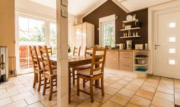 Maison de vacances 1573607 pour 4 personnes , station balnéaire d'Ahrenshoop