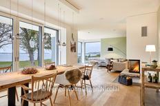 Ferienhaus 1573640 für 10 Personen in Heikendorf