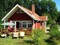 Holiday home 1573641 for 6 persons in Krakow am See