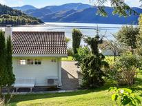 Holiday home 1573672 for 6 persons in Volda