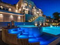 Vakantiehuis 1573696 voor 10 personen in Planos