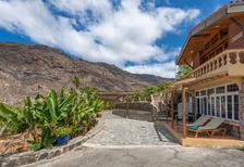 Holiday home 1573712 for 3 persons in Mogán