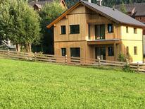 Ferielejlighed 1573744 til 2 personer i Bad Aussee