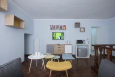 Holiday apartment 1573767 for 4 persons in Naples