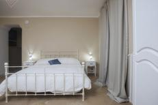 Holiday apartment 1573768 for 2 persons in Naples