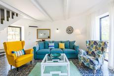 Ferienhaus 1573776 für 6 Personen in Vale de Lobo