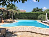 Vakantiehuis 1573840 voor 8 personen in San Pietro in Bevagna