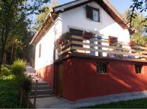 Vakantiehuis 1573856 voor 5 personen in Busovača-Jazvine
