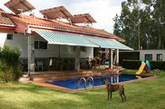 Vakantiehuis 1573872 voor 10 personen in Tui