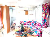 Maison de vacances 1573889 pour 6 personnes , Deshaies