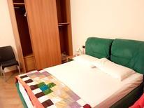 Ferienwohnung 1573896 für 8 Personen in Grado
