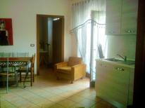 Ferienwohnung 1573897 für 7 Personen in Isorella