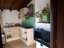 Ferienwohnung 1573899 für 2 Personen in Loceri