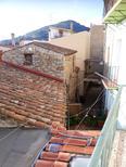 Ferienwohnung 1573900 für 4 Personen in Loceri