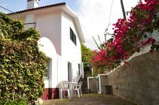 Vakantiehuis 1573913 voor 2 personen in Porto da Cruz