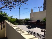 Vakantiehuis 1573914 voor 3 personen in Porto da Cruz