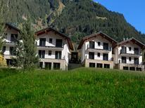 Ferienhaus 1573944 für 48 Personen in Gaschurn