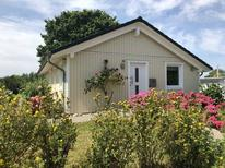 Holiday home 1573961 for 3 persons in Kappeln-Kopperby