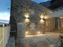 Vakantiehuis 1573988 voor 4 personen in Motovun