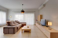 Apartamento 1573992 para 6 personas en Sliema
