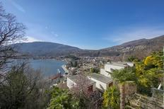 Holiday apartment 1573993 for 4 persons in Ponte Tresa