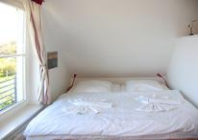 Apartamento 1574023 para 2 personas en Ahrenshoop