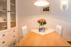 Rekreační byt 1574026 pro 4 osoby v Ahrenshoop