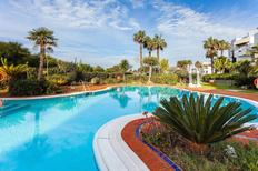 Holiday apartment 1574118 for 6 persons in Rota