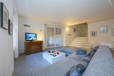 Holiday apartment 1574135 for 3 persons in Ponte Tresa