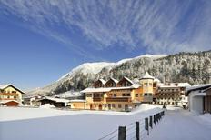 Holiday apartment 1574143 for 6 persons in Achenkirch