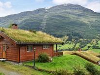 Rekreační dům 1574182 pro 4 osoby v Olden