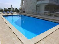 Holiday apartment 1574223 for 6 persons in Pineto