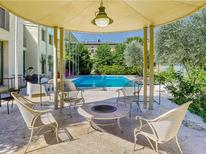 Holiday home 1574231 for 10 persons in Pisa