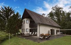 Vakantiehuis 1574235 voor 6 volwassenen + 2 kinderen in Zgornja Polskava