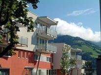 Holiday apartment 1574253 for 4 persons in Zell am See