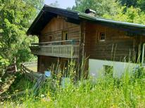 Holiday home 1574254 for 6 persons in Eben im Pongau