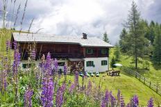 Casa de vacaciones 1574255 para 7 personas en Falkert