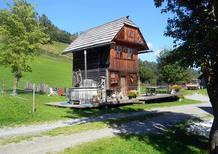 Ferienhaus 1574256 für 4 Personen in Sankt Georgen ob Murau