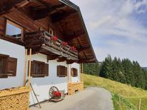 Ferienhaus 1574258 für 6 Personen in Jochberg