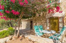 Maison de vacances 1574298 pour 4 personnes , Andratx