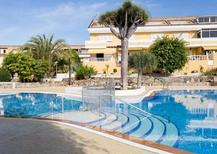 Holiday apartment 1574384 for 8 persons in Playa de las Américas