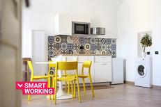 Holiday apartment 1574418 for 4 persons in Naples