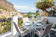 Holiday home 1574432 for 4 persons in Santa Cruz de Tenerife